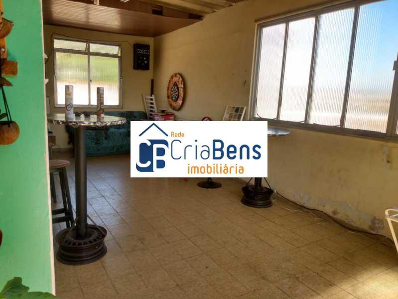 17 - Apartamento 3 quartos à venda Vicente de Carvalho, Rio de Janeiro - R$ 250.000 - PPAP30175 - 18