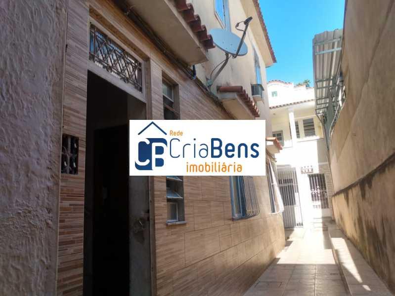 18 - Apartamento 3 quartos à venda Vicente de Carvalho, Rio de Janeiro - R$ 250.000 - PPAP30175 - 19