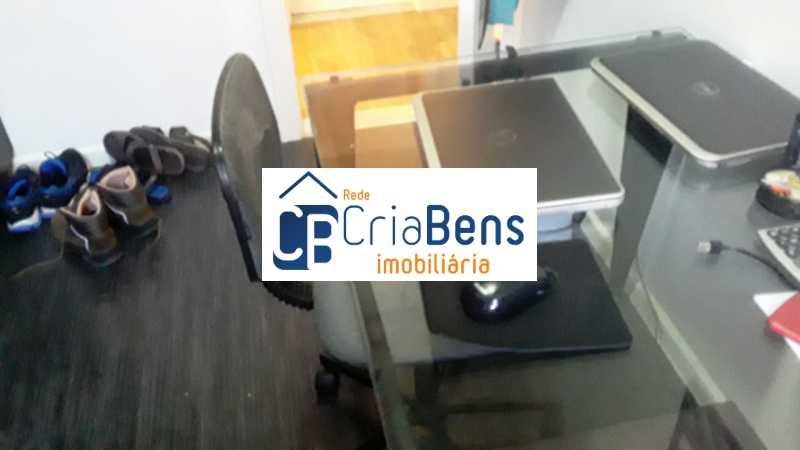 9 - Apartamento 2 quartos à venda Abolição, Rio de Janeiro - R$ 390.000 - PPAP20501 - 10