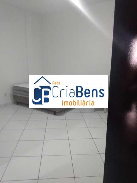 5 - Apartamento 1 quarto à venda Quintino Bocaiúva, Rio de Janeiro - R$ 165.000 - PPAP10079 - 6