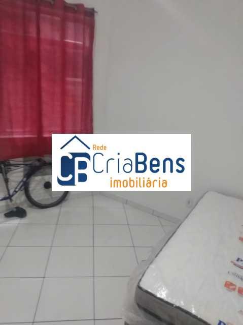 7 - Apartamento 1 quarto à venda Quintino Bocaiúva, Rio de Janeiro - R$ 165.000 - PPAP10079 - 8