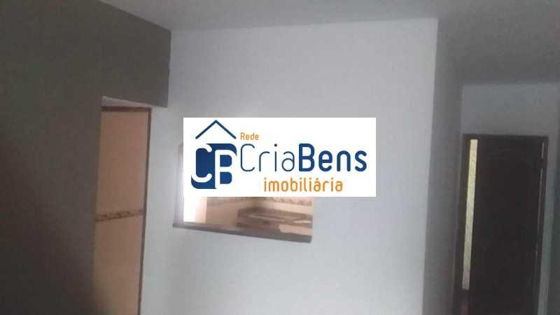 3 - Apartamento 2 quartos à venda Quintino Bocaiúva, Rio de Janeiro - R$ 170.000 - PPAP20503 - 4