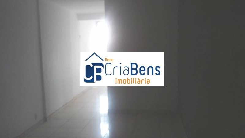 7 - Apartamento 2 quartos à venda Quintino Bocaiúva, Rio de Janeiro - R$ 170.000 - PPAP20503 - 8