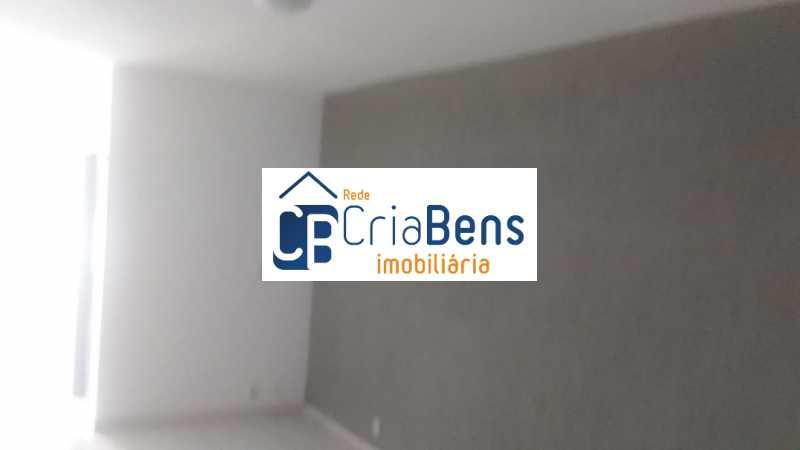8 - Apartamento 2 quartos à venda Quintino Bocaiúva, Rio de Janeiro - R$ 170.000 - PPAP20503 - 9