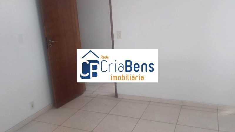11 - Apartamento 2 quartos à venda Quintino Bocaiúva, Rio de Janeiro - R$ 170.000 - PPAP20503 - 12