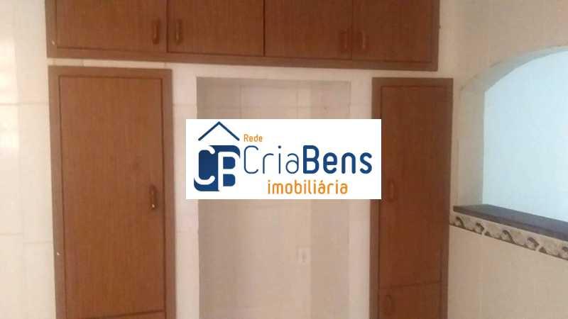 13 - Apartamento 2 quartos à venda Quintino Bocaiúva, Rio de Janeiro - R$ 170.000 - PPAP20503 - 14