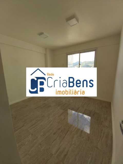 3 - Apartamento 3 quartos à venda Quintino Bocaiúva, Rio de Janeiro - R$ 289.000 - PPAP30177 - 4