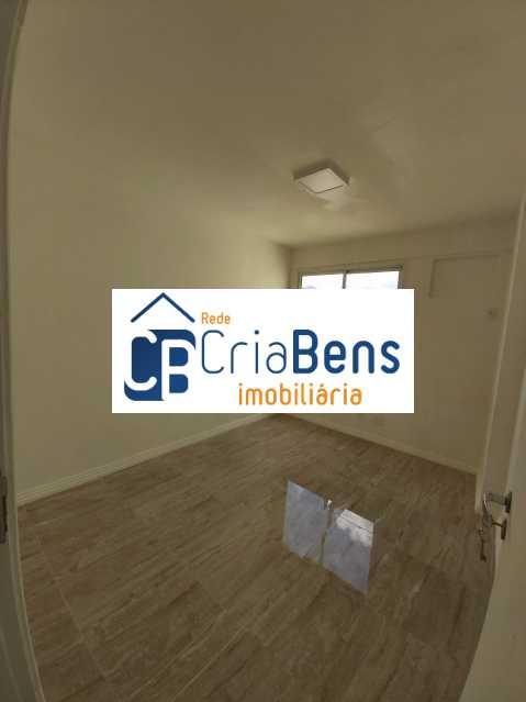 6 - Apartamento 3 quartos à venda Quintino Bocaiúva, Rio de Janeiro - R$ 289.000 - PPAP30177 - 7