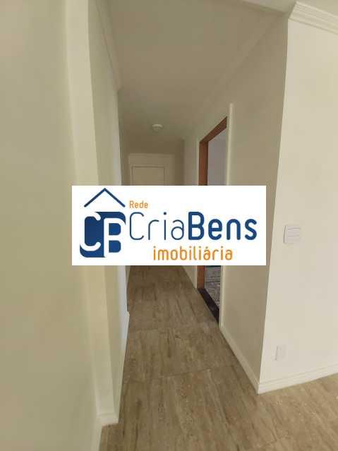 8 - Apartamento 3 quartos à venda Quintino Bocaiúva, Rio de Janeiro - R$ 289.000 - PPAP30177 - 9