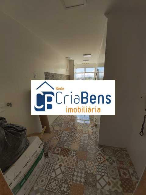 9 - Apartamento 3 quartos à venda Quintino Bocaiúva, Rio de Janeiro - R$ 289.000 - PPAP30177 - 10