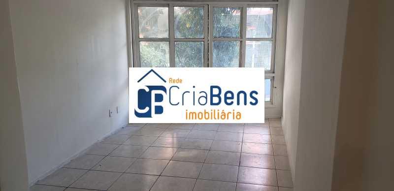 4 - Apartamento 1 quarto à venda Centro, Rio de Janeiro - R$ 230.000 - PPAP10081 - 5