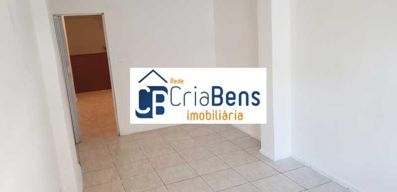 7 - Apartamento 1 quarto à venda Centro, Rio de Janeiro - R$ 230.000 - PPAP10081 - 8