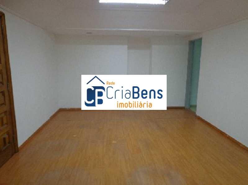 9 - Andar 237m² à venda Centro, Rio de Janeiro - R$ 475.000 - PPAN00001 - 10