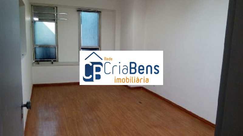 13 - Andar 237m² à venda Centro, Rio de Janeiro - R$ 475.000 - PPAN00001 - 13