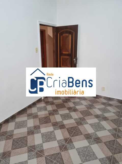 3 - Apartamento 2 quartos à venda Vila da Penha, Rio de Janeiro - R$ 280.000 - PPAP20505 - 4