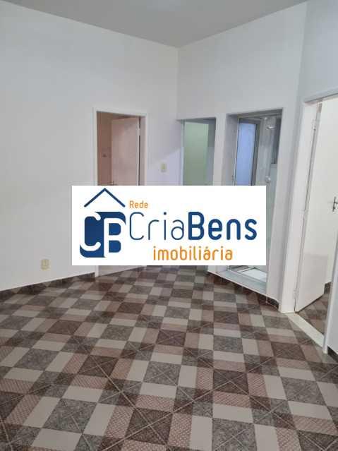 4 - Apartamento 2 quartos à venda Vila da Penha, Rio de Janeiro - R$ 280.000 - PPAP20505 - 5