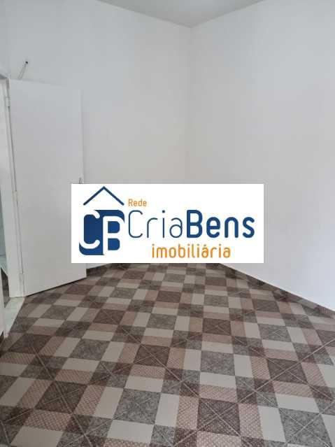 5 - Apartamento 2 quartos à venda Vila da Penha, Rio de Janeiro - R$ 280.000 - PPAP20505 - 6