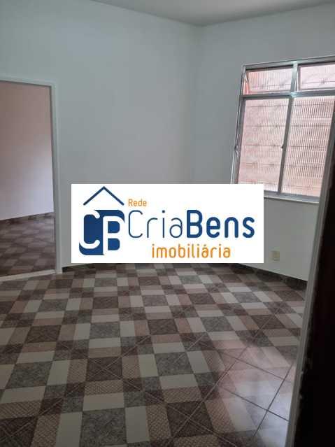 6 - Apartamento 2 quartos à venda Vila da Penha, Rio de Janeiro - R$ 280.000 - PPAP20505 - 7