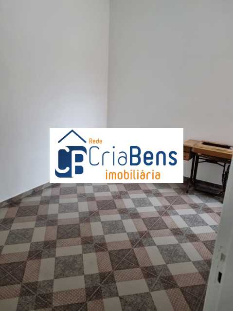 7 - Apartamento 2 quartos à venda Vila da Penha, Rio de Janeiro - R$ 280.000 - PPAP20505 - 8