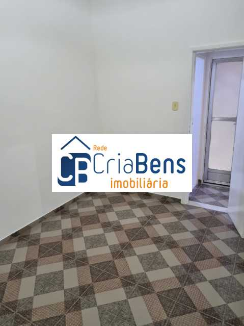 8 - Apartamento 2 quartos à venda Vila da Penha, Rio de Janeiro - R$ 280.000 - PPAP20505 - 9