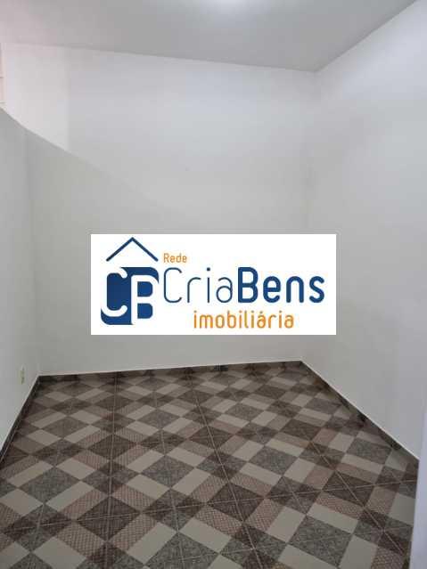 9 - Apartamento 2 quartos à venda Vila da Penha, Rio de Janeiro - R$ 280.000 - PPAP20505 - 10