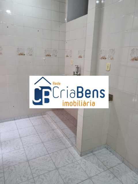 11 - Apartamento 2 quartos à venda Vila da Penha, Rio de Janeiro - R$ 280.000 - PPAP20505 - 12