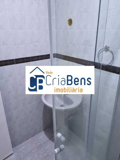 14 - Apartamento 2 quartos à venda Vila da Penha, Rio de Janeiro - R$ 280.000 - PPAP20505 - 15