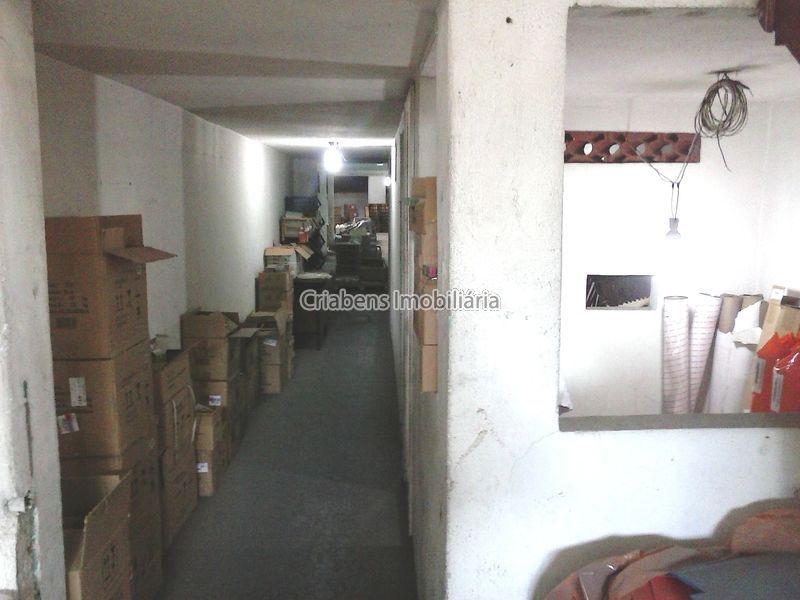 FOTO 6 - Prédio 559m² à venda Todos os Santos, Rio de Janeiro - R$ 1.600.000 - PP00004 - 7