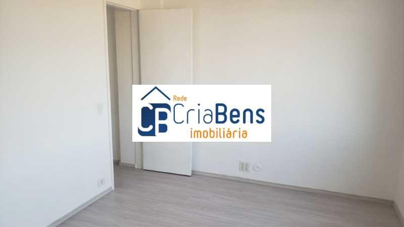 2 - Apartamento 2 quartos à venda Tanque, Rio de Janeiro - R$ 190.000 - PPAP20506 - 3