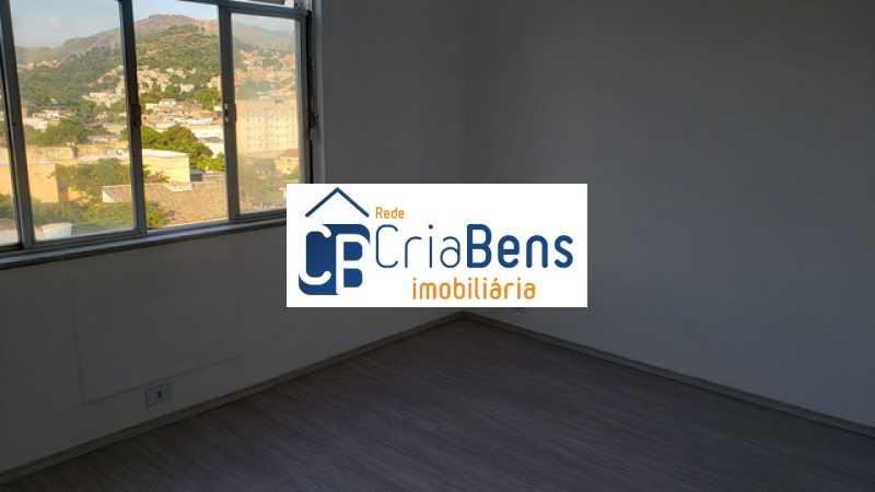 3 - Apartamento 2 quartos à venda Tanque, Rio de Janeiro - R$ 190.000 - PPAP20506 - 4