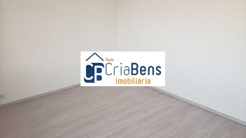 4 - Apartamento 2 quartos à venda Tanque, Rio de Janeiro - R$ 190.000 - PPAP20506 - 5