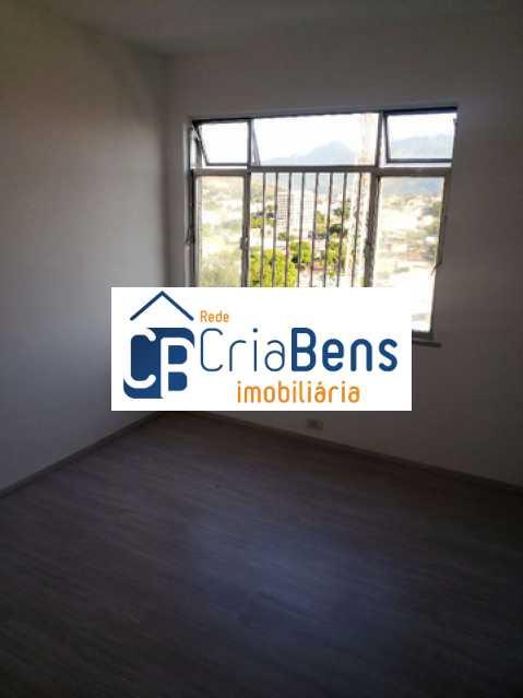 8 - Apartamento 2 quartos à venda Tanque, Rio de Janeiro - R$ 190.000 - PPAP20506 - 9