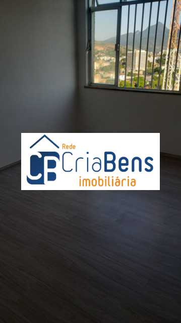 9 - Apartamento 2 quartos à venda Tanque, Rio de Janeiro - R$ 190.000 - PPAP20506 - 10