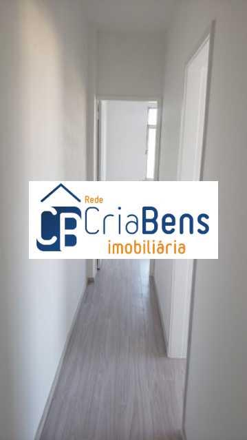 10 - Apartamento 2 quartos à venda Tanque, Rio de Janeiro - R$ 190.000 - PPAP20506 - 11