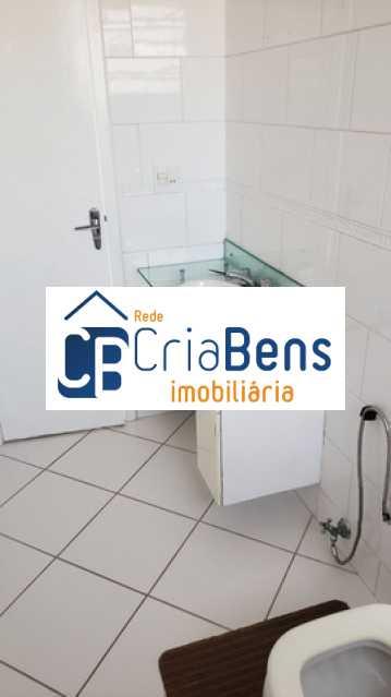 12 - Apartamento 2 quartos à venda Tanque, Rio de Janeiro - R$ 190.000 - PPAP20506 - 13