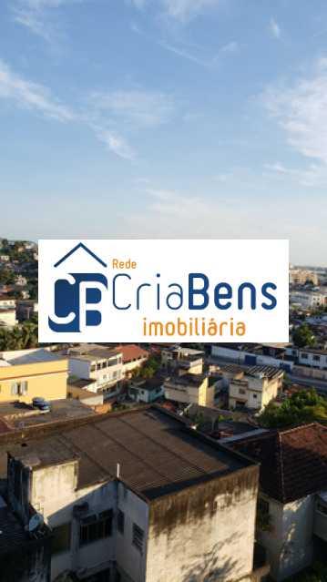 17 - Apartamento 2 quartos à venda Tanque, Rio de Janeiro - R$ 190.000 - PPAP20506 - 18