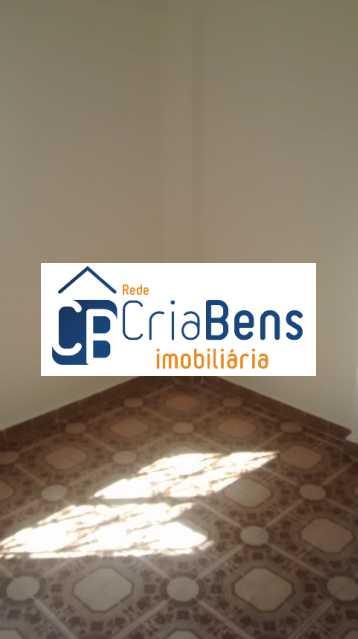 6 - Apartamento 2 quartos à venda Inhaúma, Rio de Janeiro - R$ 135.000 - PPAP20509 - 7