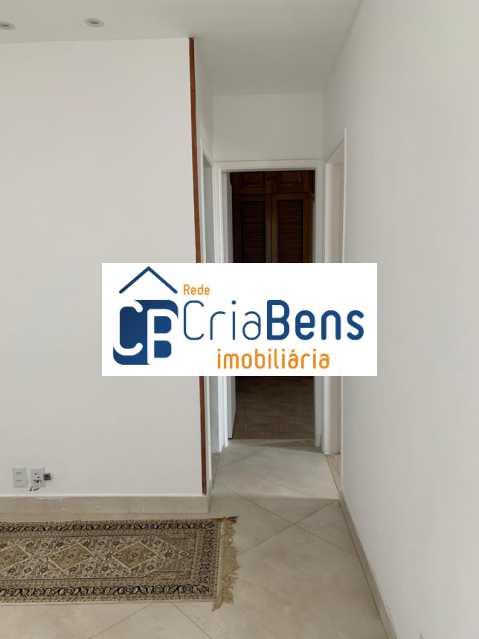 9 - Cobertura 3 quartos à venda Cachambi, Rio de Janeiro - R$ 670.000 - PPCO30005 - 10
