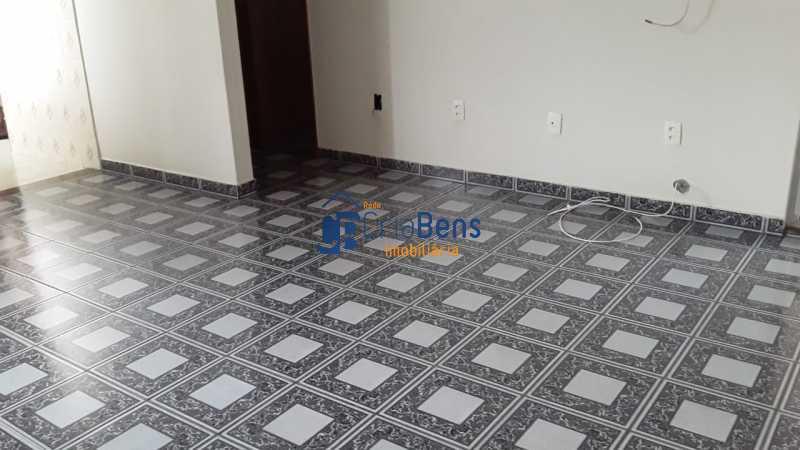 3 - Apartamento 2 quartos à venda Piedade, Rio de Janeiro - R$ 350.000 - PPAP20516 - 4