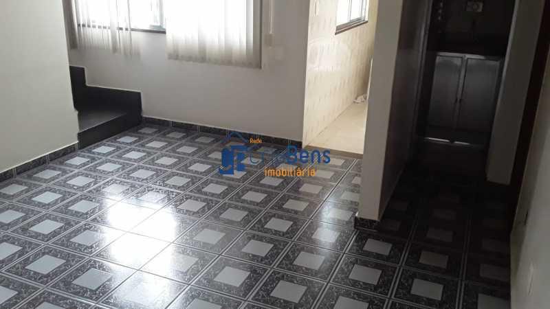 4 - Apartamento 2 quartos à venda Piedade, Rio de Janeiro - R$ 350.000 - PPAP20516 - 5