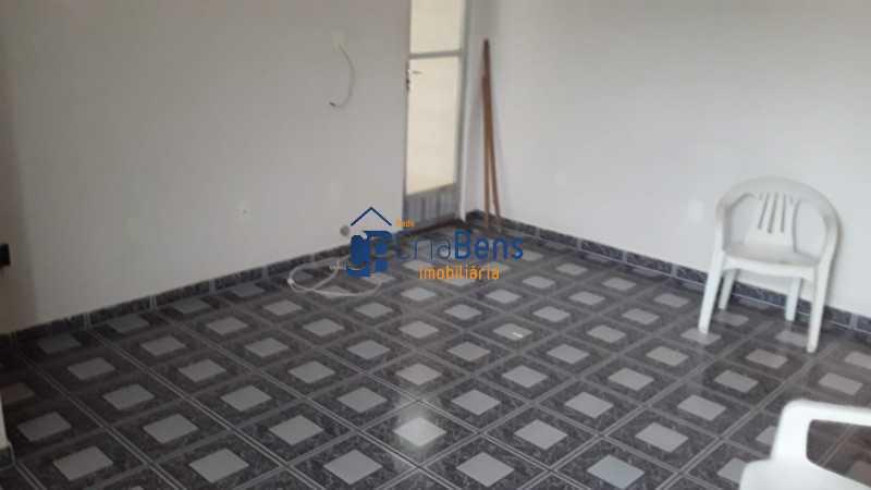 5 - Apartamento 2 quartos à venda Piedade, Rio de Janeiro - R$ 350.000 - PPAP20516 - 6