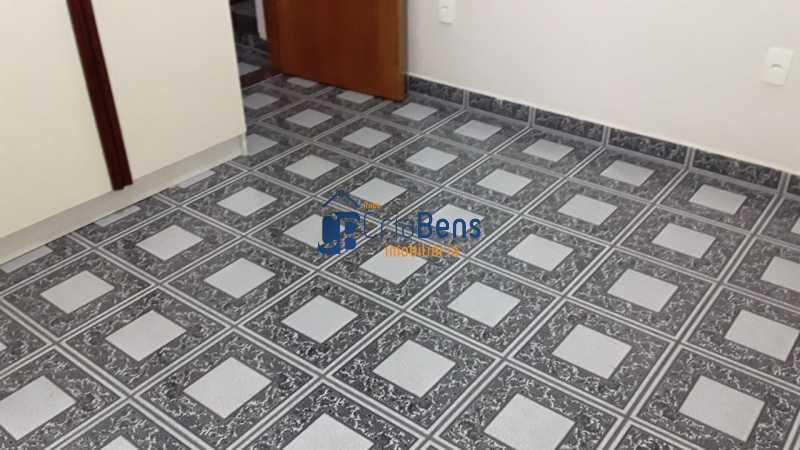 6 - Apartamento 2 quartos à venda Piedade, Rio de Janeiro - R$ 350.000 - PPAP20516 - 7