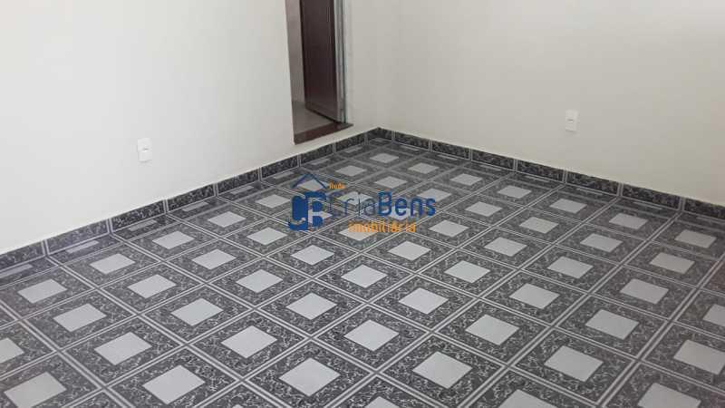 7 - Apartamento 2 quartos à venda Piedade, Rio de Janeiro - R$ 350.000 - PPAP20516 - 8