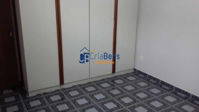 9 - Apartamento 2 quartos à venda Piedade, Rio de Janeiro - R$ 350.000 - PPAP20516 - 10
