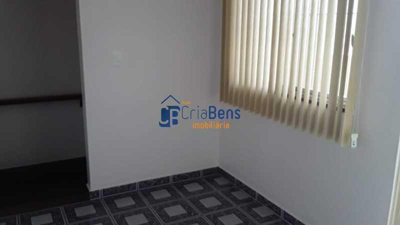 10 - Apartamento 2 quartos à venda Piedade, Rio de Janeiro - R$ 350.000 - PPAP20516 - 11