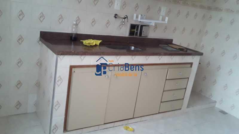 14 - Apartamento 2 quartos à venda Piedade, Rio de Janeiro - R$ 350.000 - PPAP20516 - 15