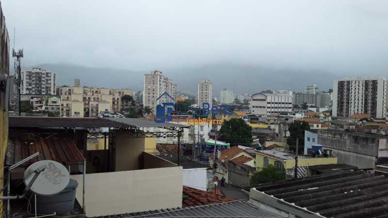 19 - Apartamento 2 quartos à venda Piedade, Rio de Janeiro - R$ 350.000 - PPAP20516 - 20
