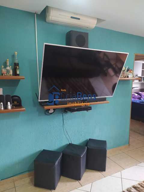 3 - Apartamento 2 quartos à venda Piedade, Rio de Janeiro - R$ 235.000 - PPAP20517 - 4
