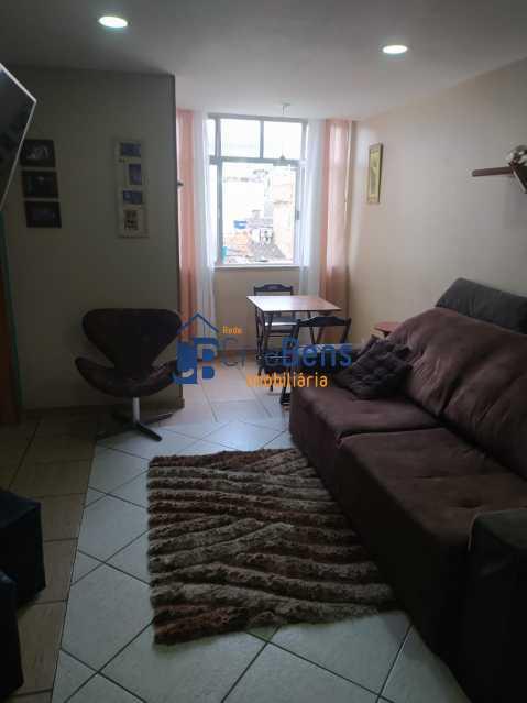 4 - Apartamento 2 quartos à venda Piedade, Rio de Janeiro - R$ 235.000 - PPAP20517 - 5