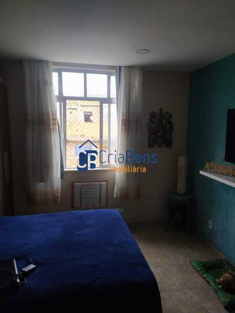 5 - Apartamento 2 quartos à venda Piedade, Rio de Janeiro - R$ 235.000 - PPAP20517 - 6